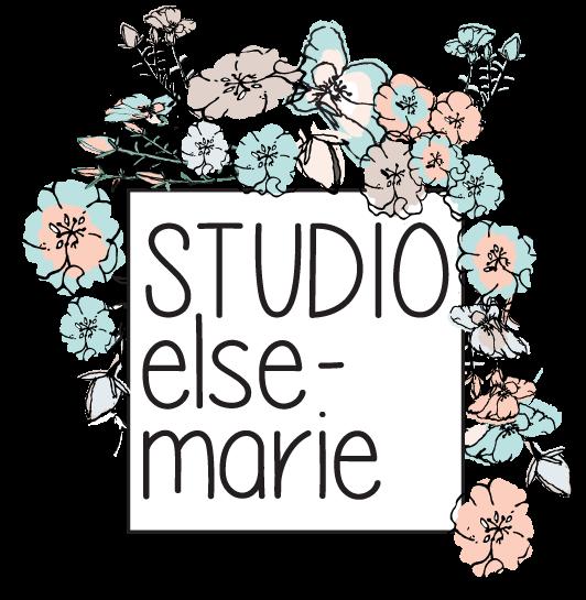 Studio else-marie